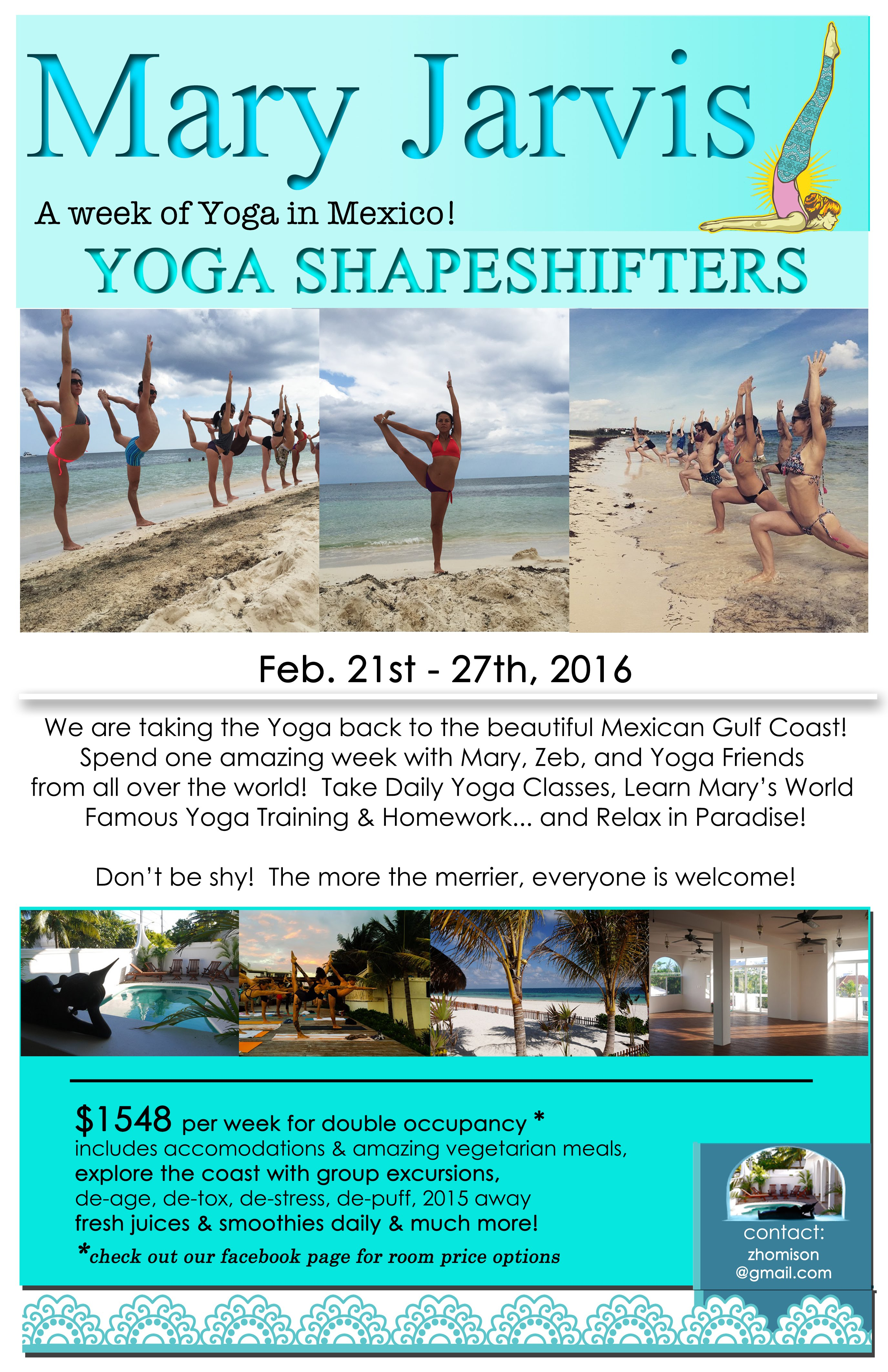 www.zebyoga.com/retreats